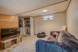 Photo 37: 1017 1 Avenue NW in Calgary: Sunnyside Detached for sale : MLS®# A1072787