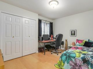 Photo 13: 3639 GARIBALDI Drive in North Vancouver: Roche Point House for sale : MLS®# R2216953