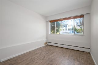 """Photo 16: 8645 FREMLIN Street in Vancouver: Marpole House for sale in """"Tundra"""" (Vancouver West)  : MLS®# R2581264"""