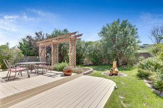 Photo 23: 48 Bermondsey Crescent NW in Calgary: Beddington Heights Detached for sale : MLS®# A1125472