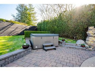"Photo 38: 10486 FRASERGLEN Drive in Surrey: Fraser Heights House for sale in ""Fraser Glen"" (North Surrey)  : MLS®# R2557967"