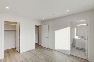 Photo 20: 416 7A Street NE in Calgary: Bridgeland/Riverside Semi Detached for sale : MLS®# A1056294