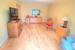 Photo 13: 965 Foul Bay Rd in : OB South Oak Bay House for sale (Oak Bay)  : MLS®# 858501