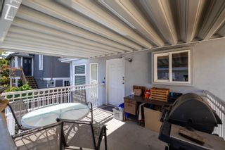 Photo 26: 5208 WINDSOR Street in Vancouver: Fraser VE House for sale (Vancouver East)  : MLS®# R2619079
