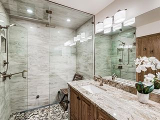 Photo 22: 1202 21 Avenue NW in Calgary: Capitol Hill Semi Detached for sale : MLS®# A1118490