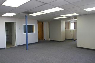 Photo 7: 14448 118 Avenue in Edmonton: Zone 40 Office for lease : MLS®# E4153634
