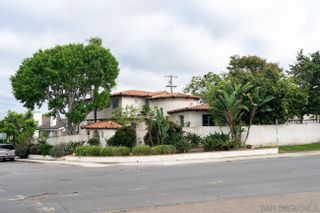 Photo 2: POINT LOMA House for sale : 5 bedrooms : 3539 Elliott St in San Diego