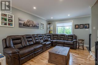 Photo 12: 3580 COUNTY RD 17 ROAD in Hawkesbury: House for sale : MLS®# 1248189
