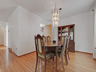 Photo 7: 4224 Vauxhall Crescent NW in Calgary: Varsity Detached for sale : MLS®# A1132269