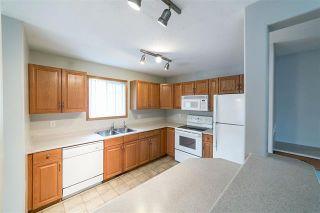 Photo 6: #107 4302 48 ST: Leduc Townhouse for sale : MLS®# E4086074