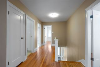 Photo 16: 5838 CHURCHILL Street in Vancouver: South Granville House for sale (Vancouver West)  : MLS®# R2543960