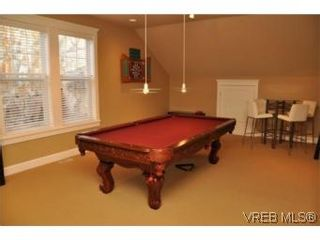 Photo 11: 2196 Nicklaus Dr in VICTORIA: La Bear Mountain House for sale (Langford)  : MLS®# 552756