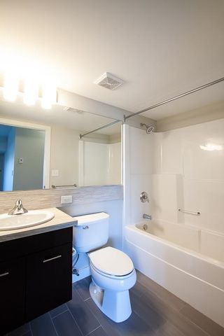 Photo 18: 121 10 Linden Ridge Drive in Winnipeg: Linden Ridge Condominium for sale (1M)  : MLS®# 202124602