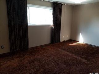 Photo 15: 321 Arthur Street in Cut Knife: Residential for sale : MLS®# SK873794
