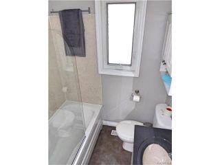 Photo 9: 221 Helmsdale Avenue in Winnipeg: East Kildonan Residential for sale (3D)  : MLS®# 1710180
