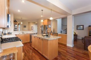 "Photo 6: 33 40750 TANTALUS Road in Squamish: Tantalus 1/2 Duplex for sale in ""Meighan Creek"" : MLS®# R2233912"