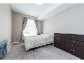 """Photo 24: 106 2068 SANDALWOOD Crescent in Abbotsford: Central Abbotsford Condo for sale in """"The Sterling"""" : MLS®# R2590932"""