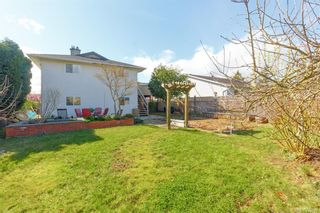 Photo 32: 2202 Bradford Ave in : Si Sidney North-East House for sale (Sidney)  : MLS®# 836589