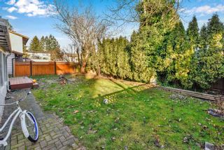 Photo 28: 6742 133B Street in Surrey: West Newton House for sale : MLS®# R2530498