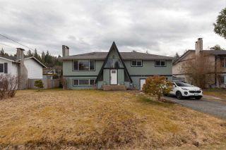 """Photo 37: 2120 RIDGEWAY Crescent in Squamish: Garibaldi Estates House for sale in """"GARIBALDI ESTATES"""" : MLS®# R2545569"""