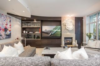 Photo 11: 505 BEACH Crescent in Vancouver: Yaletown Townhouse for sale (Vancouver West)  : MLS®# R2559849