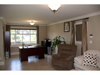 Photo 12: 6851 WINCH Street in Burnaby North: Home for sale : MLS®# V1028533