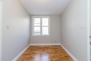 Photo 14: 521 Gertrude Avenue in Winnipeg: Residential for sale (1B)  : MLS®# 202123589