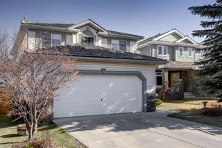 Photo 2: 250 Mt Douglas Court SE in Calgary: McKenzie Lake Detached for sale : MLS®# A1086547