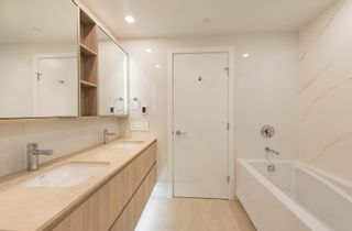 Photo 17: 908 15165 THRIFT Avenue in Surrey: White Rock Condo for sale (South Surrey White Rock)  : MLS®# R2612280