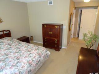 Photo 21: 323 2330 Hamilton Street in Regina: Transition Area Residential for sale : MLS®# SK703235