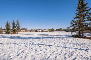 Photo 27: 314 151 EDWARDS Drive in Edmonton: Zone 53 Condo for sale : MLS®# E4225617