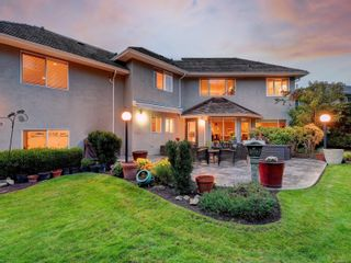 Photo 9: 777 Wesley Crt in : SE Cordova Bay House for sale (Saanich East)  : MLS®# 888301