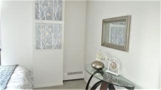 Photo 12: 803 10175 114 Street in Edmonton: Zone 12 Condo for sale : MLS®# E4228692