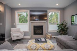 Photo 13: 3701 Delia Terr in : Na North Jingle Pot House for sale (Nanaimo)  : MLS®# 863754