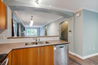 """Photo 15: 143 6747 203 Street in Langley: Willoughby Heights Townhouse for sale in """"Sagebrook"""" : MLS®# R2613063"""