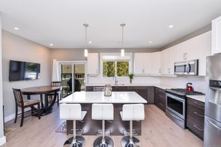 Photo 6: 913 Geo Gdns in : La Olympic View House for sale (Langford)  : MLS®# 872329