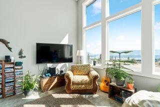 Photo 40: 4640 Northwest 56 Street in Salmon Arm: GLENEDEN House for sale (NW Salmon Arm)  : MLS®# 10230757