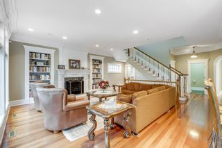 Photo 18: 11 Kandlewick Close: St. Albert House for sale : MLS®# E4250778