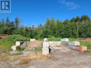Photo 9: 5005 TOMKINSON ROAD in Powell River: Industrial for sale : MLS®# 16037