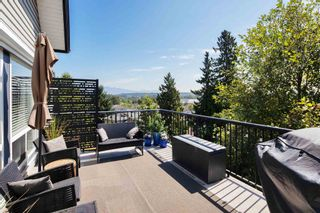 Photo 14: 165 WARRICK Street in Coquitlam: Cape Horn House for sale : MLS®# R2608916