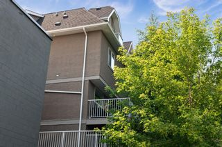 Photo 44: 2 2018 27 Avenue SW in Calgary: South Calgary Row/Townhouse for sale : MLS®# A1130575