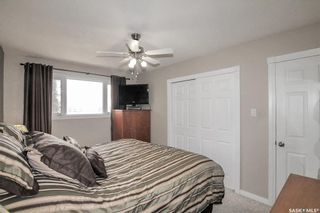 Photo 15: 294 Burke Crescent in Swift Current: South West SC Residential for sale : MLS®# SK849988