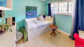 Photo 11: 1510 Edgemont Rd in VICTORIA: SE Gordon Head House for sale (Saanich East)  : MLS®# 783825