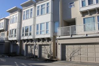 "Photo 3: 39 12331 MCNEELY Drive in Richmond: East Cambie Townhouse for sale in ""Sausalito"" : MLS®# R2130118"