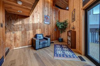 Photo 27: 3875 BEDWELL BAY Road: Belcarra House for sale (Port Moody)  : MLS®# R2583084
