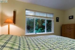 Photo 22: 2302 Phillips Rd in SOOKE: Sk Sunriver House for sale (Sooke)  : MLS®# 806623
