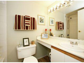 "Photo 16: 209 1280 FIR Street: White Rock Condo for sale in ""Oceana Villa"" (South Surrey White Rock)  : MLS®# F1406984"