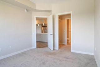 Photo 13: 210 80 Philip Lee Drive in Winnipeg: Crocus Meadows Condominium for sale (3K)  : MLS®# 202113062