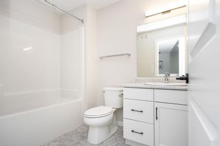 Photo 14: 4 Wuerch Crescent: West St Paul Residential for sale (R15)  : MLS®# 202124738