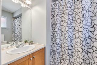 Photo 22: 203 2655 MARY HILL ROAD in Port Coquitlam: Central Pt Coquitlam Condo for sale : MLS®# R2472487